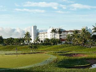 Starts Guam Golf Resort PayPal Hotel Guam