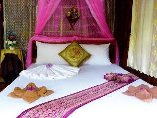 モンラダ リゾート Monlada Resort