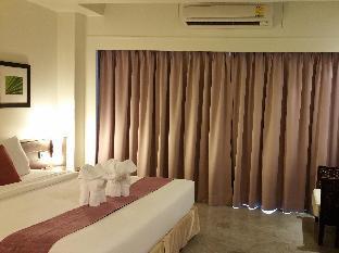 グランドホテル パタヤ3