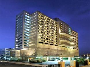 DoubleTree by Hilton New Delhi – Noida – Mayur Vihar New Delhi and NCR - Main Photo