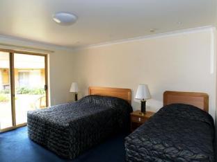 Comfort Inn Bay Of Isles PayPal Hotel Esperance