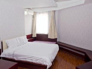 Super 8 Hotel Hangzhou XiaShaXueYuan
