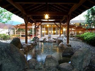 Route Inn Grantia Wakamiya image