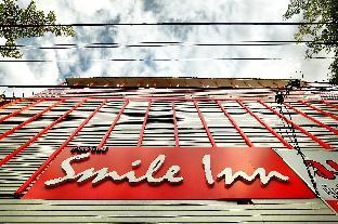 Logo/Picture:Smile Inn