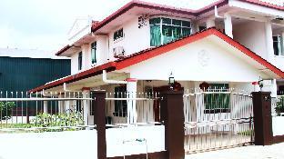 Wow Sibu Guesthouse