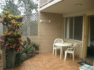 Best PayPal Hotel in ➦ Iluka: Moby Dick Waterfront Motel