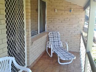 Iluka Motel NSW PayPal Hotel Iluka