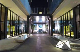 %name The Base Central Pattaya by Minsu Standard Suite พัทยา