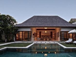 ニャマン ヴィラズ バリ Nyaman Villas Bali - ホテル情報/マップ/コメント/空室検索