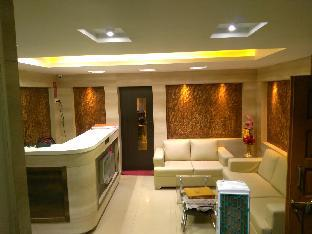 Hotel Ramdiri Residency & Kalapatru Resturant