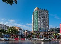 Crown Prince Hotel Guilin, Guilin