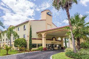 Days Inn by Wyndham Sarasota - Siesta Key