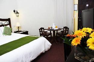 拉諾里亞最佳西方酒店