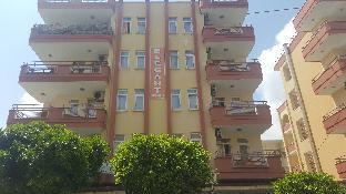 Damlatas Elegant Aparthotel