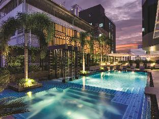Solitaire Bangkok Sukhumvit 11