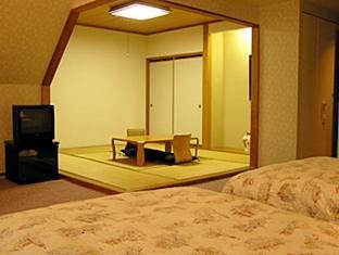 埃徳尔温馨酒店 image