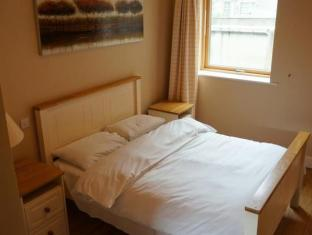 Parnell Apartments Dublin - Guest Room