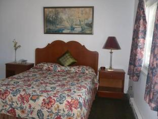 Relax Inn Collingwood (ON) - Guest Room