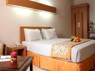 Ceria Hotel#4