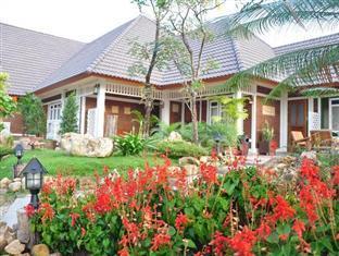科诺之家酒店