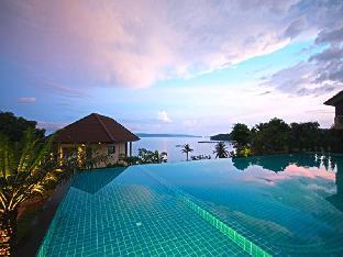 Sea Breeze @ Koh Mak PayPal Hotel Koh Mak (Trad)
