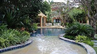 booking Hua Hin / Cha-am Casa Papaya Boutique Resort hotel