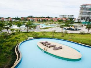 Lux Vacation - Hua Hin