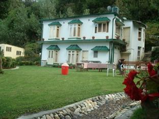 Brentwood Sanctuary - Mussoorie