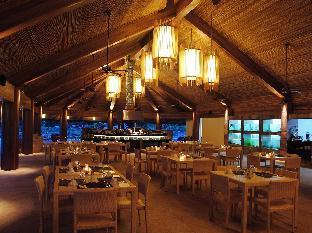 パングラオ ブルー ウォーター ビーチ リゾート5