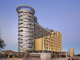 Hilton Windhoek Hotel