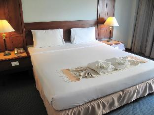 アト アユタヤ ホテル At Ayutthaya Hotel