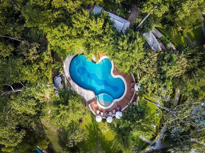 วนา วาริน รีสอร์ท หัวหิน - Vana Varin Resort Hua Hin