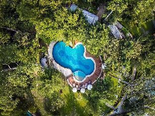 ヴァナ ヴァリン リゾート ホアヒン Vana Varin Resort Hua Hin