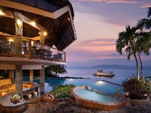 パングラオ アイランド ネイチャー リゾート&スパ5