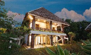パングラオ アイランド ネイチャー リゾート&スパ2