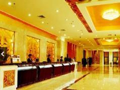 YiFeng Business Hotel, Shenzhen