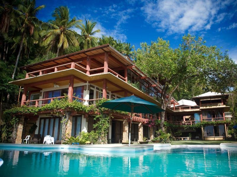 Punta Bulata Beach Resort