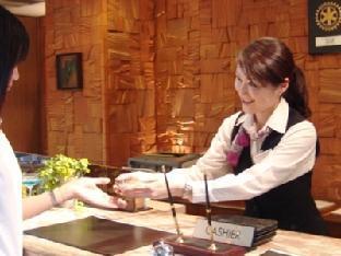 미나쿠치 센추리 호텔 image