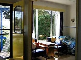 King Island Accommodation Cottages Naracoopa Tasmania Australia