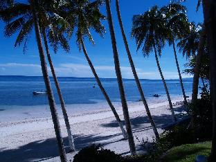 アンダ ホワイト ビーチ リゾート5