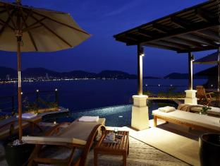 IndoChine Resort & Villas Phuket - Pool Villas 2-3 Bedroom - Swimming Pool
