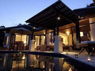 IndoChine Resort & Villas Phuket - Villa
