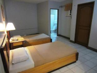 Cebu Business Hotel Cebu - Standard