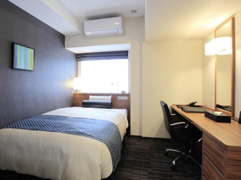 Tokyu Stay Nishi-Shinjuku - Tokyo hotels for repeaters