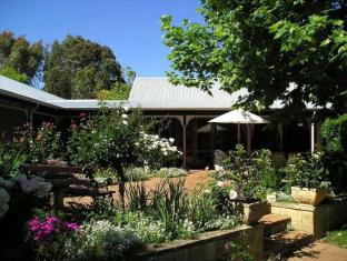 /the-noble-grape-guesthouse/hotel/margaret-river-wine-region-au.html?asq=jGXBHFvRg5Z51Emf%2fbXG4w%3d%3d