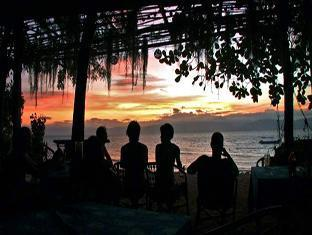 Ravenala Resort Cebu - Sunset View