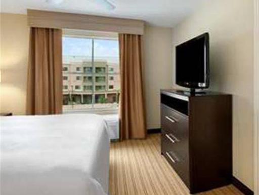 Homewood Suites by Hilton Fort Worth West at Cityview  hotel accepts paypal in Fort Worth (TX)