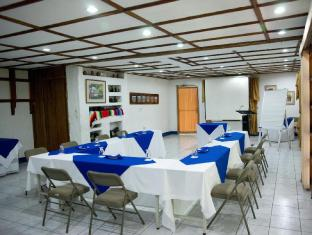 Airport Hotel Costa Rica San Jose - Business Center