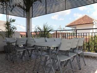 Link Costel Bali - Restorāns
