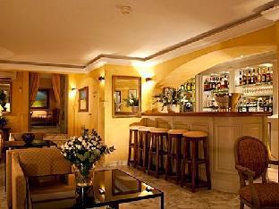 Hotel de la Ponche